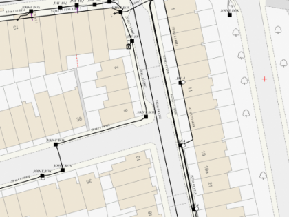 3005 500x550 openreach mapping tool