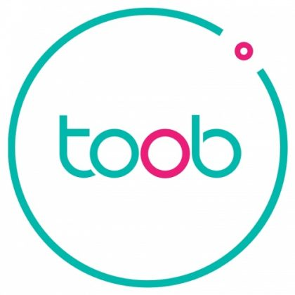 4231 500x550 toob logo