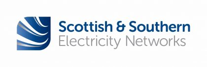 Scottish Southern Energy Networks Cable Joints Cable Terminations 11kV 33kV LV HV