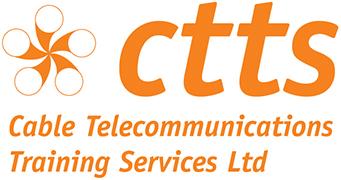 ctts training logo